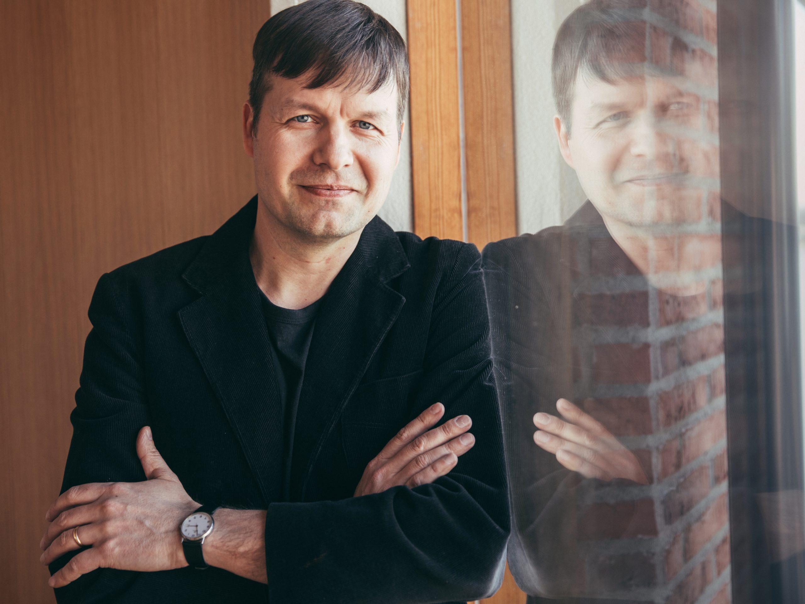 Arkkitehtitoimisto Arto Mattila